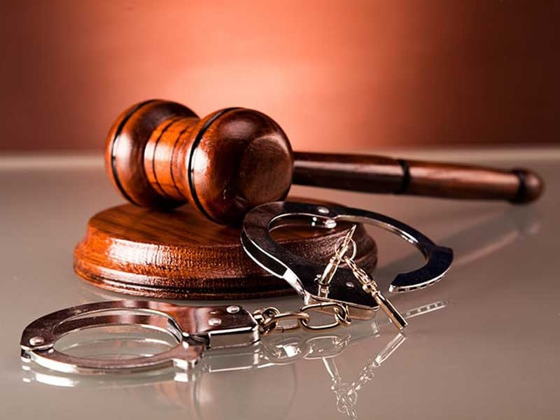 Contact Best Lawyers to resolve The Home Dispute
